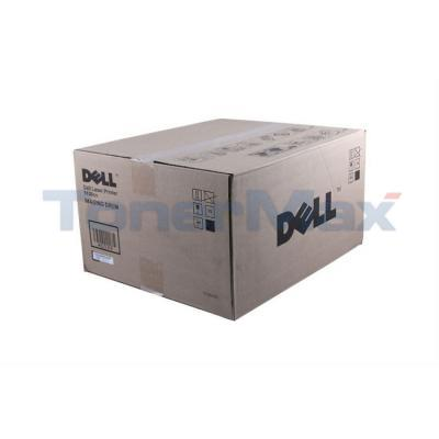 DELL 5100CN LASER IMAGING DRUM KIT COLOR